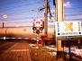 Panneaux SAVE © Kris Van de Sande