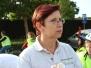 Wetteren 22/09/2011